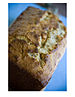 75px-This_is_banana_bread_that_will_change_your_life