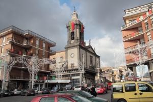 Downtown Belpasso