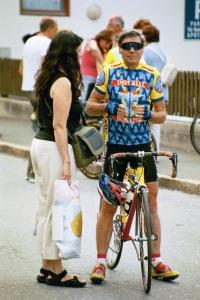 World Championships, Austria, 2006