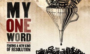 My-One-Word-300x180